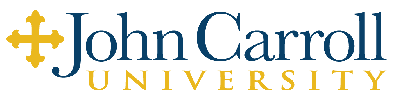 John Carroll University - OH logo