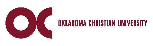 Oklahoma Christian University logo