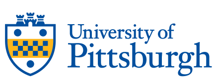 University of Pittsburgh - Pittsburgh Campus logo