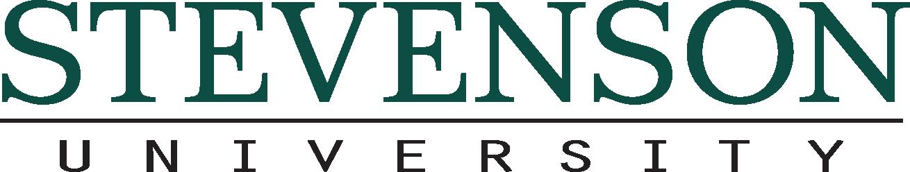 Stevenson University - MD logo