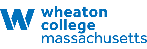 Wheaton College - MA logo